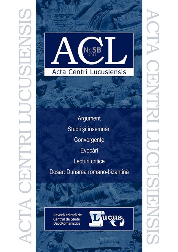 ACL nr. 5B/2017